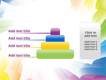 Design Materials PowerPoint Template Slide 8
