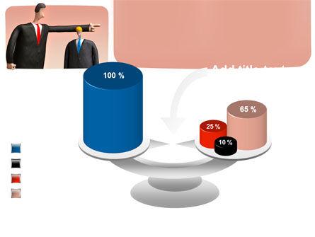 Superior PowerPoint Template Slide 10