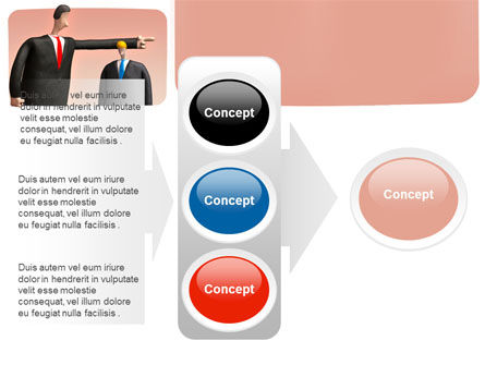 Superior PowerPoint Template Slide 11
