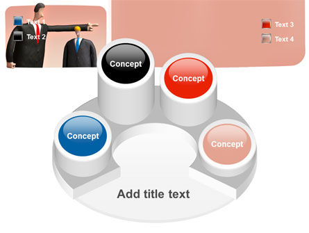 Superior PowerPoint Template Slide 12