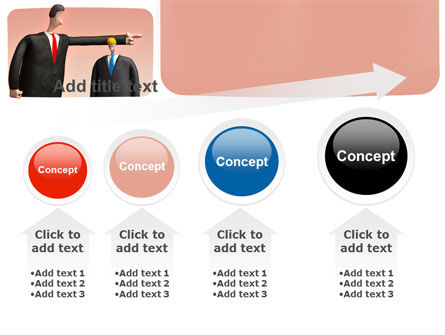 Superior PowerPoint Template Slide 13