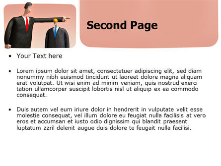 Superior PowerPoint Template Slide 2
