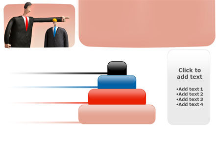 Superior PowerPoint Template Slide 8