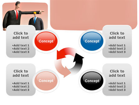 Superior PowerPoint Template Slide 9