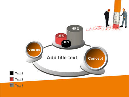 Error Correction Free PowerPoint Template Slide 16