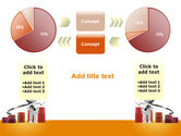 Growth Evaluation PowerPoint Template#11
