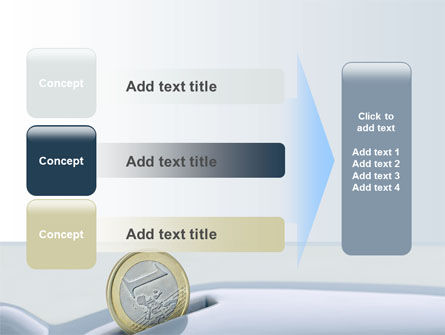 Nest-Egg PowerPoint Template Slide 12
