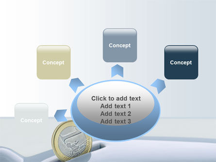 Nest-Egg PowerPoint Template Slide 7