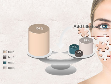 Skin Care PowerPoint Template Slide 10