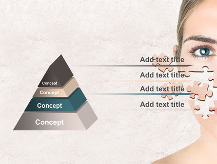 Skin Care PowerPoint Template Slide 12