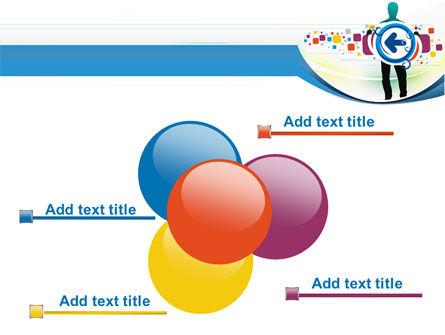 Press Play PowerPoint Template Slide 10