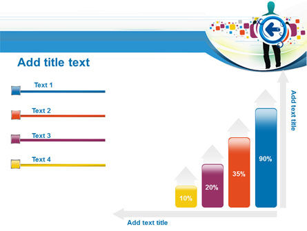 Press Play PowerPoint Template Slide 8