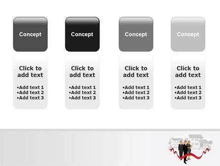 Realtors PowerPoint Template Slide 5