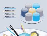 Work Technology PowerPoint Template#12