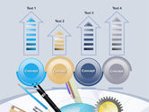 Work Technology PowerPoint Template#7
