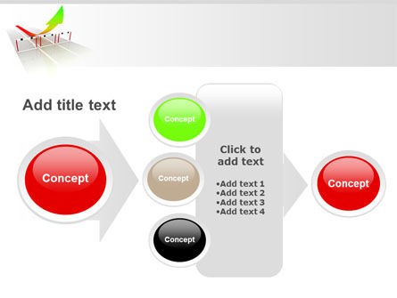 Improving Results PowerPoint Template Slide 17