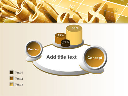 Investment Plan PowerPoint Template Slide 16