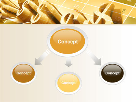 Investment Plan PowerPoint Template Slide 4