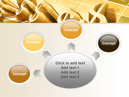 Investment Plan PowerPoint Template Slide 7