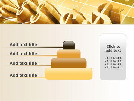 Investment Plan PowerPoint Template Slide 8