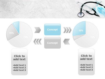 Forceps PowerPoint Template Slide 11