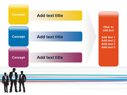 Design Services PowerPoint Template Slide 12
