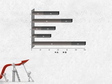 Keeping High Performance PowerPoint Template Slide 11
