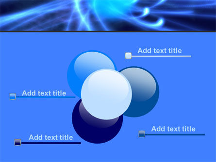 Nucleus Free PowerPoint Template Slide 10