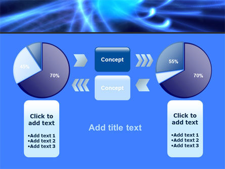 Nucleus Free PowerPoint Template Slide 11