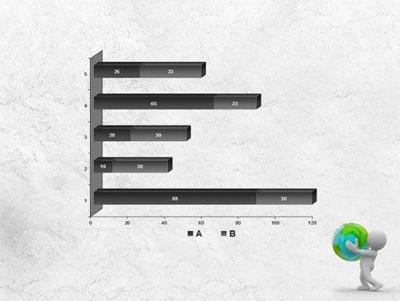 Habitat PowerPoint Template Slide 11