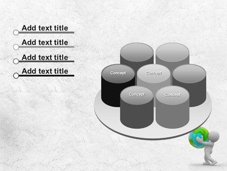 Habitat PowerPoint Template Slide 12