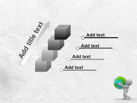 Habitat PowerPoint Template Slide 14