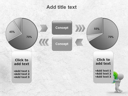 Habitat PowerPoint Template Slide 16