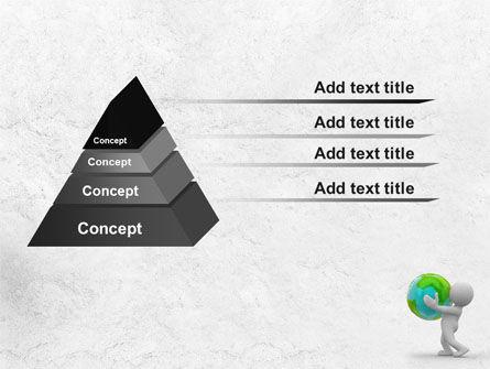 Habitat PowerPoint Template Slide 4