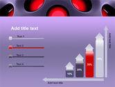 Hi-Tech Design PowerPoint Template#8