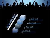 Alumnuss PowerPoint Template#14