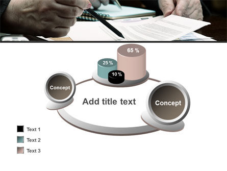 Sign Here PowerPoint Template Slide 16
