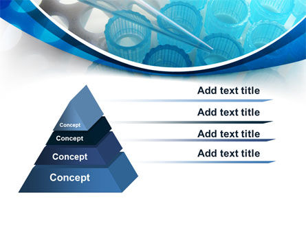 Testing PowerPoint Template, Slide 4, 08020, Technology and Science — PoweredTemplate.com