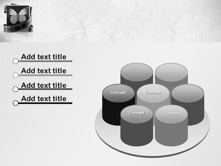 Photography Prints PowerPoint Template Slide 12