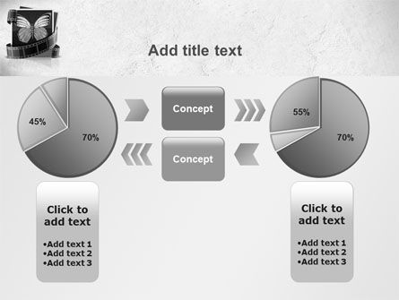 Photography Prints PowerPoint Template Slide 16