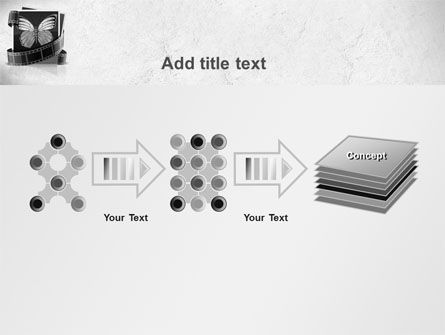 Photography Prints PowerPoint Template Slide 9