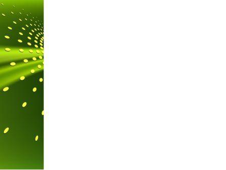 Filter PowerPoint Template, Slide 3, 08034, Abstract/Textures — PoweredTemplate.com
