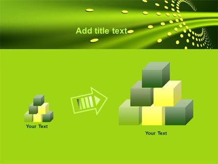 Filter PowerPoint Template Slide 13