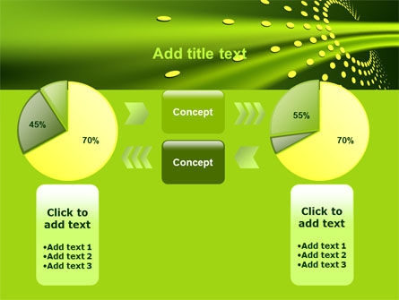 Filter PowerPoint Template Slide 16