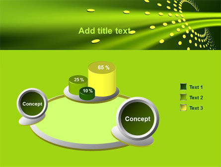 Filter PowerPoint Template Slide 6