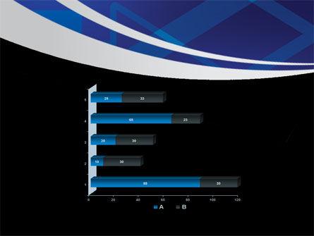 Arrow Theme PowerPoint Template Slide 11