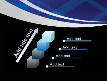 Arrow Theme PowerPoint Template Slide 14