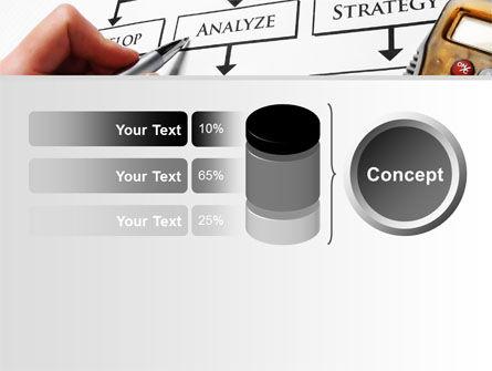 Business Plan Analysis PowerPoint Template Slide 11