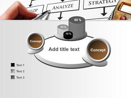 Business Plan Analysis PowerPoint Template Slide 16