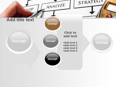 Business Plan Analysis PowerPoint Template Slide 17
